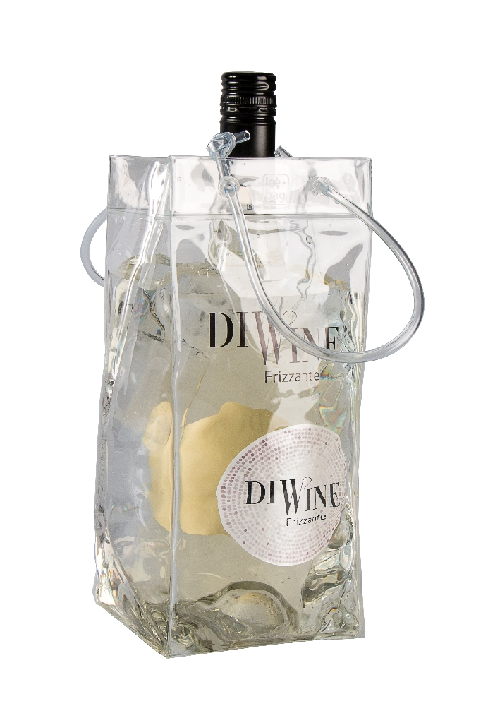 Ice Bag DIWINE